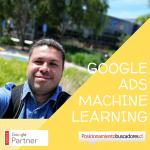Para una Agencia de Google Ads, La inteligencia artificial y el aprendizaje automático (Machine Learning) han recibido todas las miradas en estos últimos años. Quizás se pregunte si esto es relevante para sus anuncios. ¡Sí lo es! Ambas características son enfoques estratégicos nuevos y revolucionarios para administrar campañas de búsqueda en Google Ads este 2021.