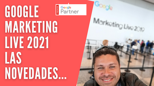 google-marketing-live-2021